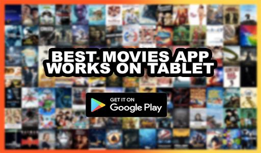 Bobby Movies & Reviews 1.5 screenshots 5