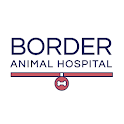 BorderAnimal icon