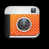 SnapBook - Print photos