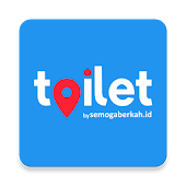 Toilet Rate-Travel Indonesia