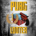 Pubg Looter - Game Guide and Looter information Apk