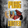 download Pubg Looter - Game Guide and Looter information apk