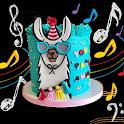 Happy Birthday Songs 🎶 icon