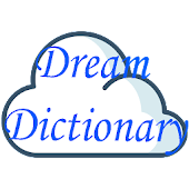 Dreams Dictionary