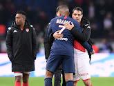 Ligue 1 : Trois gros joueurs nommés pour le trophée du joueur du mois de février