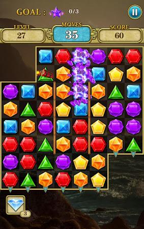 Jewels Legends 1.6.1.1010 screenshot 370791