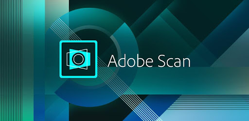 Image result for adobe scanner