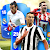 Top Stars: Football Match! - Strategy Soccer Cards file APK for Gaming PC/PS3/PS4 Smart TV