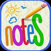 Quick Notepad