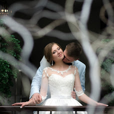 Wedding photographer Volodimir Lozyuk (WandI). Photo of 26.08.2015