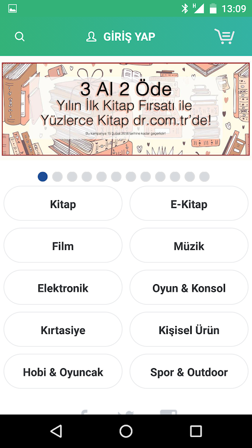 translation strategies of culture specific items turkish All the culture specific elements present in the corpus have been  strategies for  the translation of culture specific references 93  away from the turkey, right.