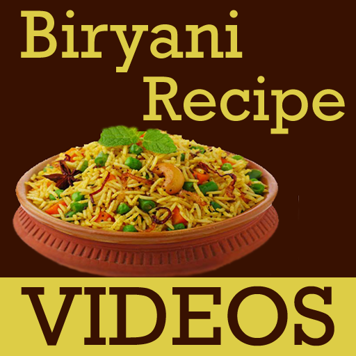Biryani recipes videos apps on google play forumfinder Images