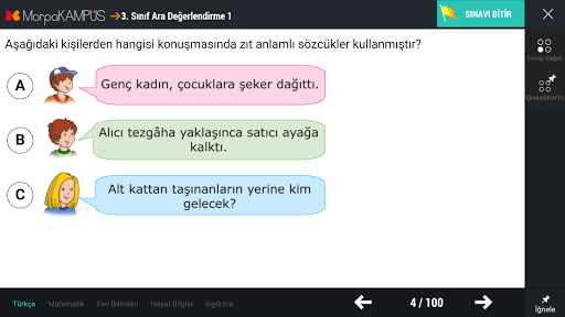 Morpa Kampu00fcs 1.4.2 screenshots 13