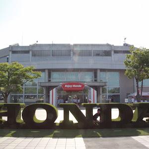 フィット GK3 13G Honda Sensingのカスタム事例画像 SAWARAさんの2019年05月27日12:33の投稿
