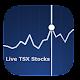 Canada S&P/TSX Toronto Stock Market Index APK