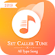 Set Callertune : New Ringtones 2019 Download on Windows