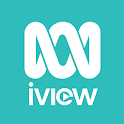 ABC iview icon