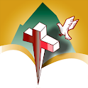 Mt. Sinai Missionary Baptist icon