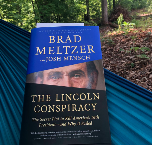 best-new-books_the_lincoln_conspiracy