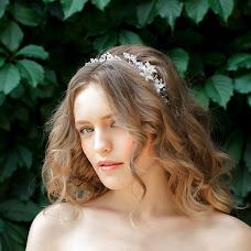Wedding photographer Elena Ishtulkina (ishtulkina). Photo of 03.05.2017