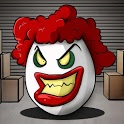 It is Egg icon
