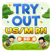 Sukses Try Out US/M BN SD APK baixar