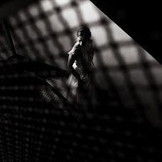 Свадебный фотограф Александр Литвинчук (LytvynchukSasha). Фотография от 29.08.2018