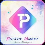 Poster Maker & Poster Designer 1.2