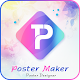 Download Poster Maker & Poster Designer For PC Windows and Mac