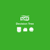 Distributor Tork Decision Tree