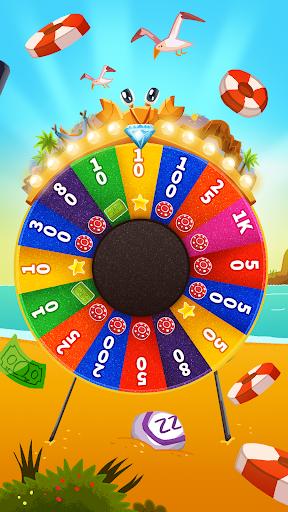 Praia Bingo + VideoBingo Free  screenshots EasyGameCheats.pro 3