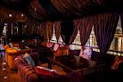 Фото №3 зала Karaoke Lounge