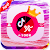 Get Fans & Followers - Fans and Likes for Tik-Tok file APK for Gaming PC/PS3/PS4 Smart TV