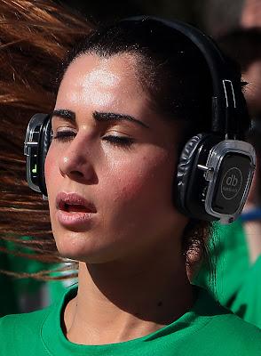 I love music di romano