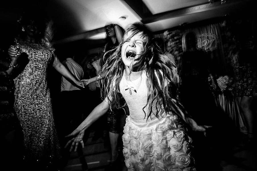 Wedding photographer Tatyana Shakhunova-Anischenko (sov4ik). Photo of 13.06.2016