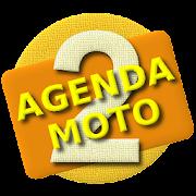 Motorbike Organizer 2 icon