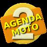 com.myapp.ugo.agendamoto2