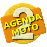 Motorbike Organizer 2, Motorcycle and Maintenance 6.4.63 (Paid)
