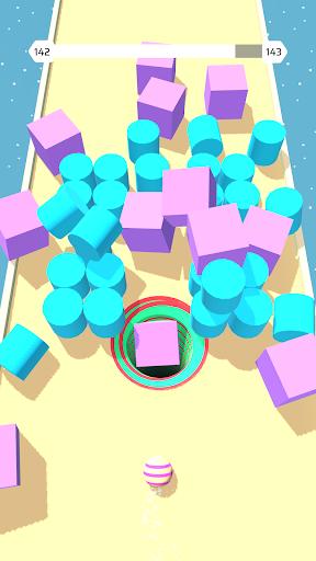 Hollo Ball 0.9.4 screenshots 1