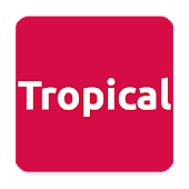 Tropical Music FM Radio