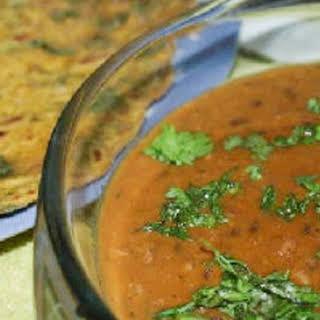 Ajwain Seeds Recipes.