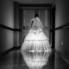 Wedding photographer Marvin Leung (marvinleung). Photo of 21.02.2015