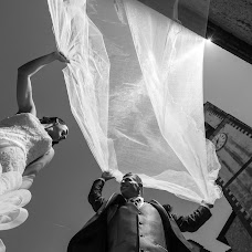 Wedding photographer Fabio Gianardi (gianardi). Photo of 22.06.2015