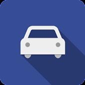 HPB Auto Finance App