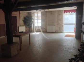 Maison 7 pièces 266,18 m2