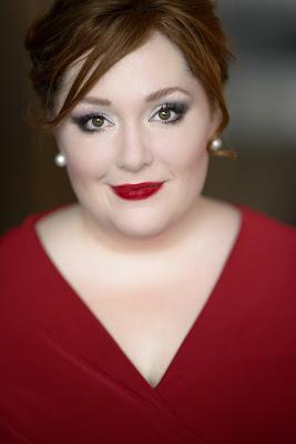 Heidi Melton
