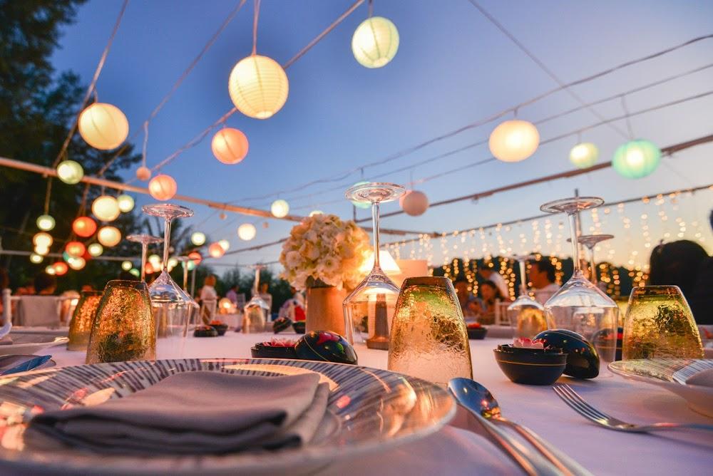 events-delhi-october-_DLF_Promenade_Diwali_Mela