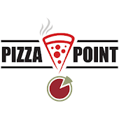 Pizza Point - Milford Haven