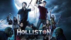 Holliston thumbnail