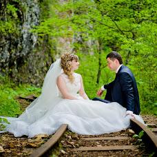 Wedding photographer Dmitriy Kolesnikov (armavir). Photo of 22.05.2014